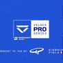 LIVE: Kijk nu de Veloce Pro Series!
