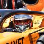 Sainz twijfelt over kansen Monaco: