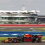 Red Bull past auto Perez op meerdere punten aan: start vanuit de pitstraat