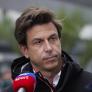 "Mercedes frustration at ""loose ends"" as Verstappen helped Hamilton win - GPFans F1 Recap"