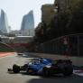 Alonso hekelt regelgeving in F1 rond crashes in kwalificatie: 'Het is oneerlijk'