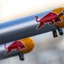 Ontslagen Red Bull-coureur Alguersuari sluit comeback niet uit
