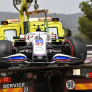 Schumacher hoeft geen nieuwe versnellingsbak, ontloopt gridstraf