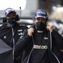 "FIA shrug off Alonso ""nationality"" claims"