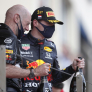 """Verstappen F1 championship lead over Hamilton """"means nothing"""" - Alonso"""