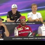 VIDEO: Top 10 funniest EVER F1 press conference moments!