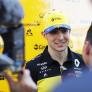 Hakkinen waarschuwt Alonso: 'Zou Ocon niet als teamgenoot willen, hij is niet te vertrouwen'