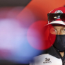Why Raikkonen's ridiculous penalty could cost Alfa Romeo millions