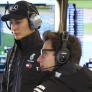 Wolff ziet meer opties voor Mercedes dan Russell: 'Moeten ook anderen in de gaten houden'