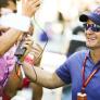 """Barrichello overleeft nektumor: """"Ik mag van geluk spreken"""""""