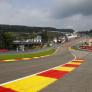 Burti reageert op kritiek Spa-Francorchamps: 'Risico hoort er nu eenmaal bij'