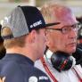 Marko: 'Red Bull werd tegengewerkt in dominante periode, Mercedes niet'