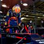 """Albers bekritiseert handelswijze Red Bull: """"Voeren de druk op Albon toch weer op"""""""