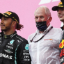"""Albers: """"Enige bij Red Bull zonder wurgcontract is Verstappen"""""""