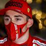"""Leclerc uit zelfkritiek na Portimão: """"Ik heb nog een hoop te leren"""""""