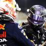 """Rosberg prijst 'agressieve' inhaalactie Verstappen: """"Niemand doet dat bij Hamilton"""""""
