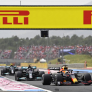 Mercedes uncover undercut mystery as Red Bull counters Wolff pace threory - GPFans F1 Recap