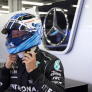 """Hill questions Bottas' """"responsibility"""" after French GP radio tirade"""