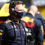 Horner: 'Mercedes leek net als in Bahrein op het eind van de stint iets sneller'