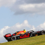 How Red Bull has clawed back Mercedes' COTA advantage