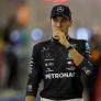 """Wolff verwacht geen drama tussen Hamilton en Russell: """"Het wordt anders dan met Rosberg in 2016"""""""