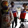 """Binotto over debutant Schumacher: """"Willen ervoor zorgen dat hij leert"""""""