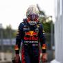 Villeneuve prijst Verstappen: 'Hij is erg volwassen op dit moment'