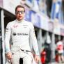 Frijns na mislopen podium in eerste E-Prix Rome: 'Denk dat ik wat fouten heb gemaakt'