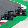 Hamilton shines on the Algarve with Portuguese GP win to put Verstappen in the shade