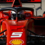 Vettel refuses to change driving style in 2020