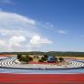Schumacher voorspelt: 'Track limits worden een probleem in Frankrijk'