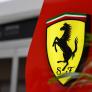 "Ferrari wish as Extreme E ""would love"" Scuderia to join McLaren"