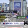 Masi reageert op kritiek Rosberg op pit-muur in Bakoe: 'Niet mee eens'