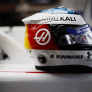 Schumacher's 30th anniversary tribute helmet of father's F1 debut