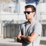 """Palmer: """"Mercedes moet oppassen voor beangstigende ontwikkeling Honda"""""""