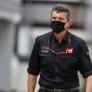 Haas laat seizoen volledig schieten: 'Updates op Imola zullen de laatste zijn van deze auto'