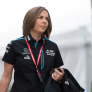 2020 a 'fresh start' for Williams