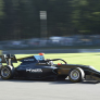 Mercedes-linked HWA takes Formula 2 spot