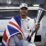 Schumacher expects Hamilton to break F1 records