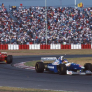 Argentine Sports Minister wants F1 return