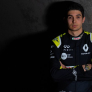 Ocon: 2019 reserve driver schedule destroyed me