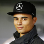 Ferrari close to sealing Wehrlein deal