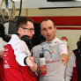 Kubica blames Williams for his lack of a 2020 ride