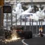 Verstappen explains FP2 issues at Red Bull