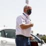 'Red Bull stelt één voorwaarde aan invoeren van salarisplafond'