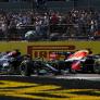 "Hamilton-Verstappen crash will ""put some fire"" between F1 title rivals"