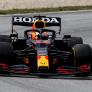 F1 Power Rankings: Verstappen klimt op ranglijst ondanks hoge cijfers concurrentie