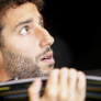 Ricciardo couldn't sleep after Singapore penalty