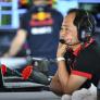 Red Bull staat 'ingewikkelde' gridstraf te wachten