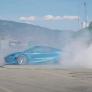 VIDEO: Ricciardo en Button hebben de grootste lol op de kartbaan